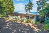 21122 President Point Road - Photo 4