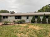 2361 Wilson Creek Road - Photo 38