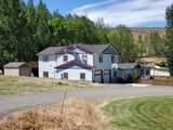 403 Shale Pit Road - Photo 2