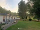 403 Shale Pit Road - Photo 4