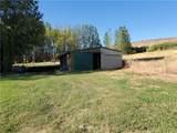 403 Shale Pit Road - Photo 32