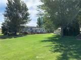 403 Shale Pit Road - Photo 34