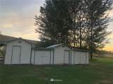 403 Shale Pit Road - Photo 35