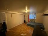 1519 143rd Avenue - Photo 32