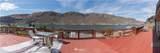 32562 Palisades Road - Photo 2