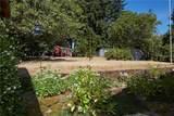 2174 Ponderosa Drive - Photo 22