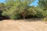 2174 Ponderosa Drive - Photo 24