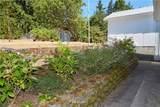 2174 Ponderosa Drive - Photo 29