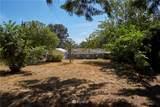 2174 Ponderosa Drive - Photo 31