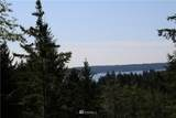 50 Marine View Drive - Photo 30