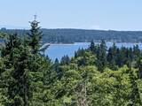 50 Marine View Drive - Photo 31