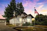 3306 Mountain View Road - Photo 1