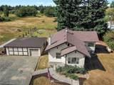 3306 Mountain View Road - Photo 3