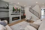11905 159th Avenue - Photo 4