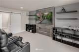 11905 159th Avenue - Photo 33