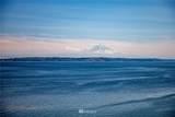 13082 Sunrise Drive - Photo 27