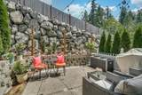 1325 Seattle Hill Road - Photo 29