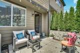 1325 Seattle Hill Road - Photo 30