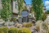 1325 Seattle Hill Road - Photo 33