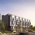 6503 Phinney Avenue - Photo 1