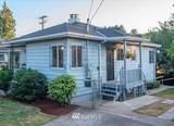 8455 Renton Avenue - Photo 2