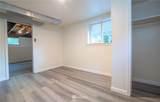 8455 Renton Avenue - Photo 12