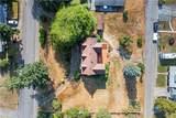216 Oak Street - Photo 40
