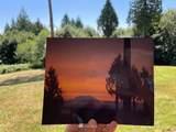 175 Campground Lane - Photo 9