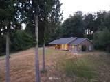 175 Campground Lane - Photo 10