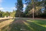 18433 Kippola Lane - Photo 25