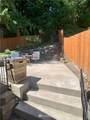 24008 Cedar Way - Photo 33