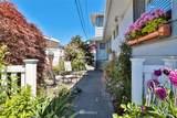 615 Main Street - Photo 4