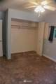 1708 Snyder Avenue - Photo 23