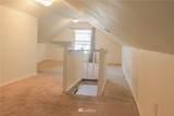 1708 Snyder Avenue - Photo 30