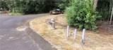 8018 Mckinley Ave - Photo 2