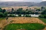 221 Omak River Road - Photo 31