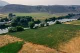 221 Omak River Road - Photo 32