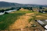 221 Omak River Road - Photo 33