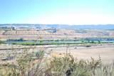 3800 Malaga Road - Photo 1