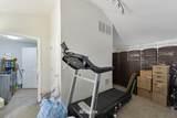 3902 101st Street - Photo 22