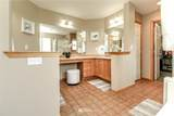 27426 237th Place - Photo 26