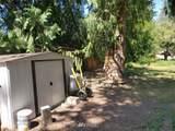 18522 Cedar Park Lane - Photo 20