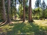 18522 Cedar Park Lane - Photo 23