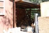 1780 Blacksmith Drive - Photo 20