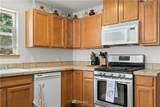 20706 197th Avenue - Photo 12