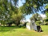 4 Quail Drive - Photo 30