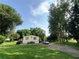 4 Quail Drive - Photo 33
