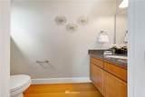 9202 Interlake Avenue - Photo 11