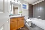 9202 Interlake Avenue - Photo 15