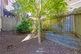 9202 Interlake Avenue - Photo 22